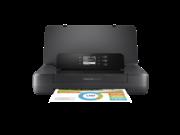 HP Deskjet 200 Blekk ink