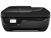 HP Deskjet 3830 Blekk