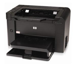 HP Laserjet 1606
