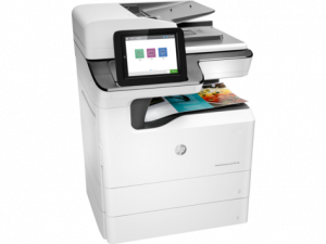 HP Pagewide 780