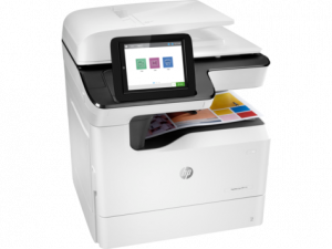 HP-Pagewide-color-779