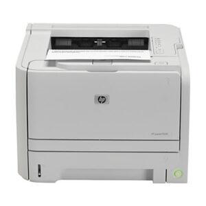 HP Laserjet 2035