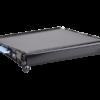 HP LaserJet CE516A Transfer Kit (CE516A)