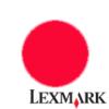 LEXMARK C/XC2326 BSD Magenta 6k 24B7500