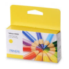LX2000e/LX1000e yellow pigmentert blekk