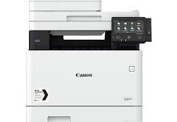 Canon MFP746