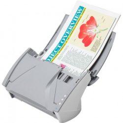 Canon DR C130 Printer