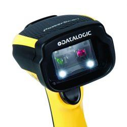 Datalogic D9530