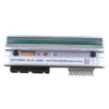 Printhode Zebra ZT510 203dpi