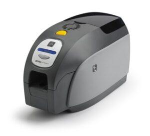 ZXP-SERIES-3-card-kort-printer-single side