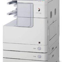 Canon imageRUNNER-2520i