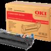 OKI fuser unit C310 C330 C510 C530 ES5430 60000 pages 44472603