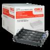 OKI DRUM COMBINED CMYK 44968301