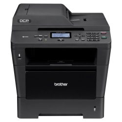 Brother-DCP-8110DN