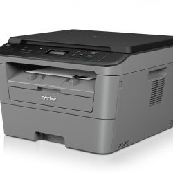 Brother-DCP-L2500D