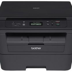 Brother-DCP-L2520DW