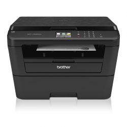 Brother-DCP-L2560DW
