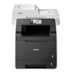 Brother-DCP-L8450CDW