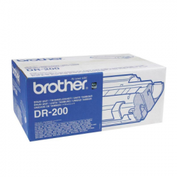 Brother DR200 image drum