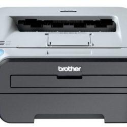 Brother-HL-2140