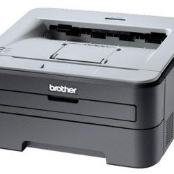 Brother-HL-2150
