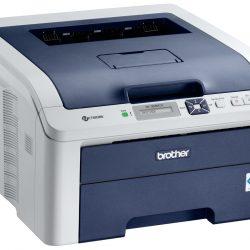 Brother-HL-3040