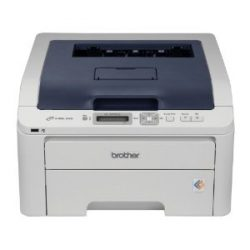 Brother-HL-3070CW