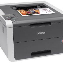 Brother-HL-3140