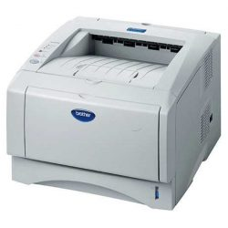 Brother-HL-5000