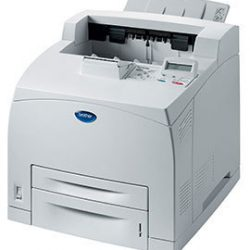 Brother-HL-8050