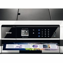 Brother-MFC-J4620DW