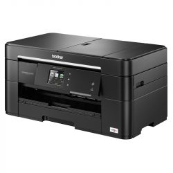 Brother-MFC-J5320DW1