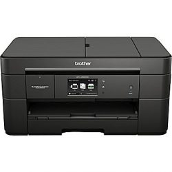 Brother-MFC-J5620DW