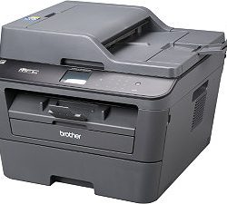 Brother-MFC-L2720DW
