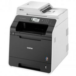 Brother-MFC-L8650CDW