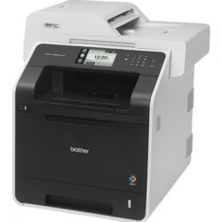 Brother-MFC-L8850CDW