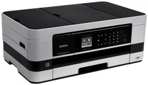 Brother-mfc-4510