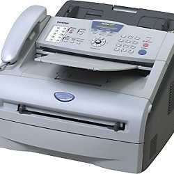 Brother-mfc-7220