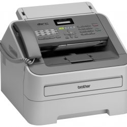 Brother-mfc-7240