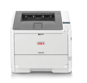 OKI B512