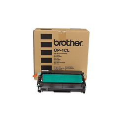 Brother OP4CL