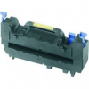 OKI fuser for MC760 770 780 ES7460 80 45380003