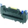 OKI fuser unit for MC860 / MC861 / C8600 / C8800 / C810 / C830 100000 pages 43529405
