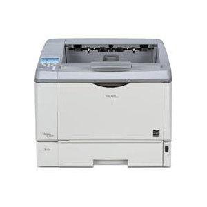 RICOH-SP6330