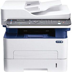 Xerox Docuprint N3225 toner