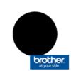 Brother Black svart toner