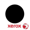 Xerox Phaser 6700 toner sort 106R01510