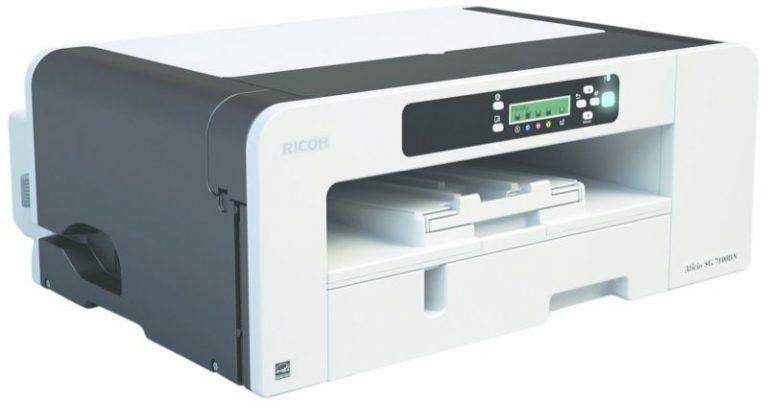 ricoh-SG-7100