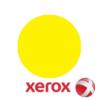 Xerox Phaser 6700 toner yellow 106R01509