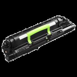 LEXMARK-Magenta-Developer-Kit
